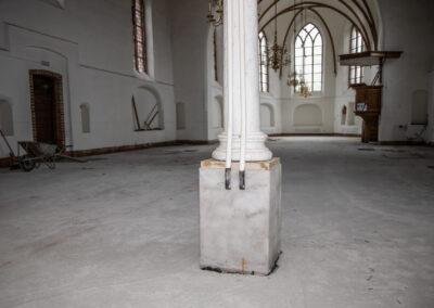 20201202-betonvloer-1