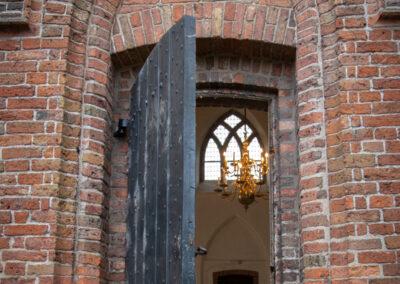 20201207-open kerk